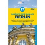Für Sie gelesen – Nicht nur Berlin ist eine Reise wert