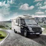 Frühjahrs-Check für Caravan und Reisemobil