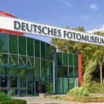 Reise-Tipp – Deutsches Fotomuseum in Markkleeberg