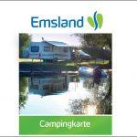 Mehr Camping- und Wohnmobilplätze im Emsland