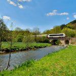 Luxemburg ruft – Wandern und Radeln mit der Bahn im Großherzogtum