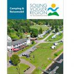 """Solling-Vogler-Region stellt neuen Katalog """"Camping und Reisemobil"""" vor"""