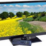 Teleco präsentiert seine neue TV-Generation