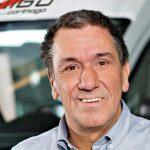 Martin Heinen neuer Verkaufsleiter Van bei Malibu