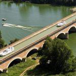 Entdeckungsreise in den Süden Frankreichs