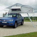 Goldschmitt optimiert Offroad- und Pick-up-Fahrzeuge