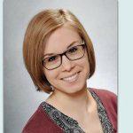 Nicole Schindler verstärkt Knaus Presseabteilung