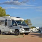 Reisemobil-Dauertest – LMC Breezer V 646 G – Teil 2