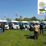 Alles rund um Camping und Familie – Messe Bexbach