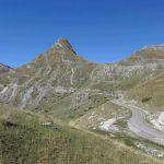 Montenegros Road to Nature – 600 Kilometer Traumstraße durch ein unbekanntes Land