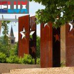Reise durch Benelux – Drei Länder – eine Idee