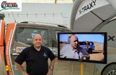 VB-Chef Iginio Voorhorst erweitert seine Gruppe mit den Filmen Xtraxx und RSI-Europa. (Foto: det)