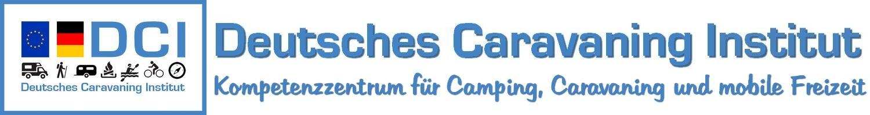 Deutsches Caravaning Institut