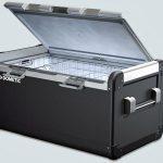 Neue Steuerungs-App für Dometic-Kühlboxen