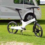 Verkehrsclub Deutschland: Alle E-Räder auf einen Blick