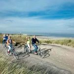 """""""Lekker Radeln"""" in den Niederlanden: Fahrradfahren und genießen"""