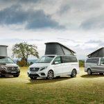 Kurz vorgestellt – Mercedes-Benz Marco Polo Horizon