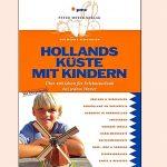 Für Sie gelesen – Reiseführer Hollands Küste mit Kindern