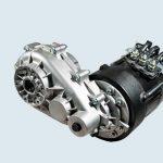 Elektro-Motor zum Nachrüsten – Autobausatz soll Sprit sparen