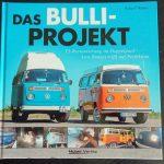 Für Sie gelesen – Das Bulli-Projekt