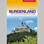 Für Sie gelesen – Burgenland – Nur ein Katzensprung von Wien