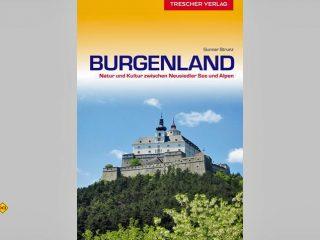 Ob Radfahren, Reiten, Wandern, Segeln oder Golfen – das Burgenland bietet Bewegungshungrigen eine Fülle von Möglichkeiten. (Foto: Verlag)