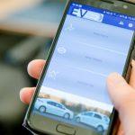 Entscheidungshilfe per App – Welches E-Auto passt zu mir?