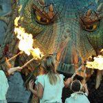 Festspiele im Landkreis Cham – Further Drachenstich, Klassiker und Märchen
