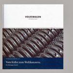 Für Sie gelesen – Die Volkswagen Chronik: Vom Käfer zum Weltkonzern