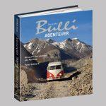 Für Sie gelesen – Das große Bulli-Abenteuer