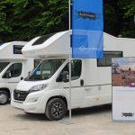 Angriff auf die Goldesel – Sun Living bringt ein komplett neues Fahrzeugprogramm