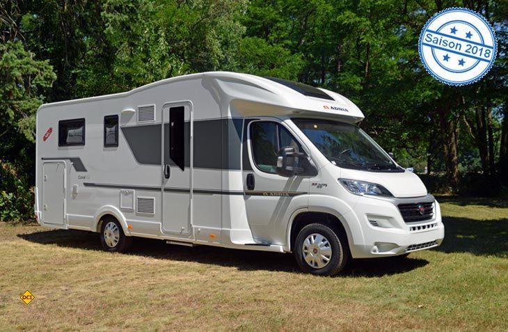 campingbus von innen der vw t6 custom bus camper custom. Black Bedroom Furniture Sets. Home Design Ideas