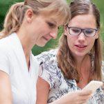 Gesundheitsversorgung per App – auch im Urlaub