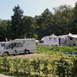 Geheimtipp Bad Harzburg – Wo Harzer Hexen tanzen, fühlen sich Reisemobilisten zu Hause