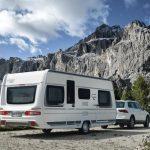 Fendt-Caravan 2018 mit Blick auf Technik und Ausstattung