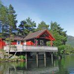 Urlaub in Schweden – Ferien jenseits von Hektik und Stress