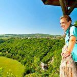 11 Tipps für Wanderungen mit Kulturerlebnis