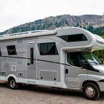 Dethleffs Reisemobile 2018 – Neue Basis, Modellpflege und Familien-Alkoven