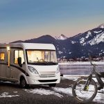 Eberspächer präsentiert unabhängiges Heizen im Reisemobil per Smartphone und Smartwatch