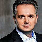 Stefan Junker neuer CFO der Erwin Hymer Group