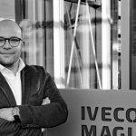 Markus Ferri ist Leiter Camper Business bei Iveco