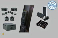 Für Luxusmobile auf Basis des Iveco Eurocarogo und MAN TGL bietet Jehnert Sound jetzt auch die passenden Sound-Pakete an. (Foto: Jehnert)