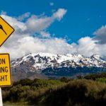 McRent eröffnet erste Mietstationen in Neuseeland