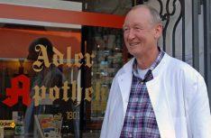 D.C.I.-Experte Michael Ansorge ist Apotheker und betreibt die Adler-Apotheke in Königswinter. (Foto: det/D.C.I.)