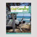 Für Sie gelesen – Cool Camping – Die Anleitung zum entspannten Reisen mit dem Camper