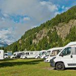 Der Sonne entgegen – Auf der Grand Tour of Switzerland ins Engadin