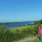Der Trans Canada Trail – Der vielleicht längste Wanderweg der Welt