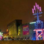 Niederländische Nachtsafari – Brabant präsentiert seine Schätze