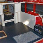 Vom Transporter zum Wohnmobil – Aktuelles TÜV-Merkblatt 740 gibt praktische Hinweise