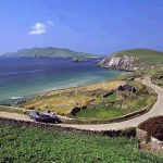 Das Meer immer im Blick – Europas schönste Küstenstraßen mit dem Wohnmobil entdecken
